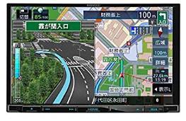MDVS706L画面