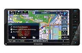 MDVS706W画面